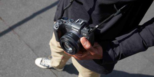 RF 50mm F1.8 STM_Lifestyle_0011 Kopie